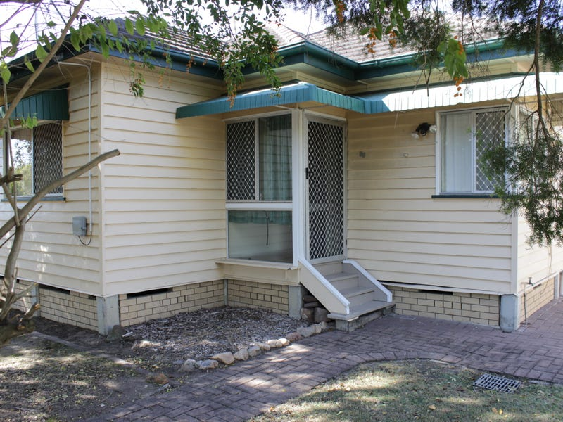 41 Deacon Street, Basin Pocket, Qld 4305