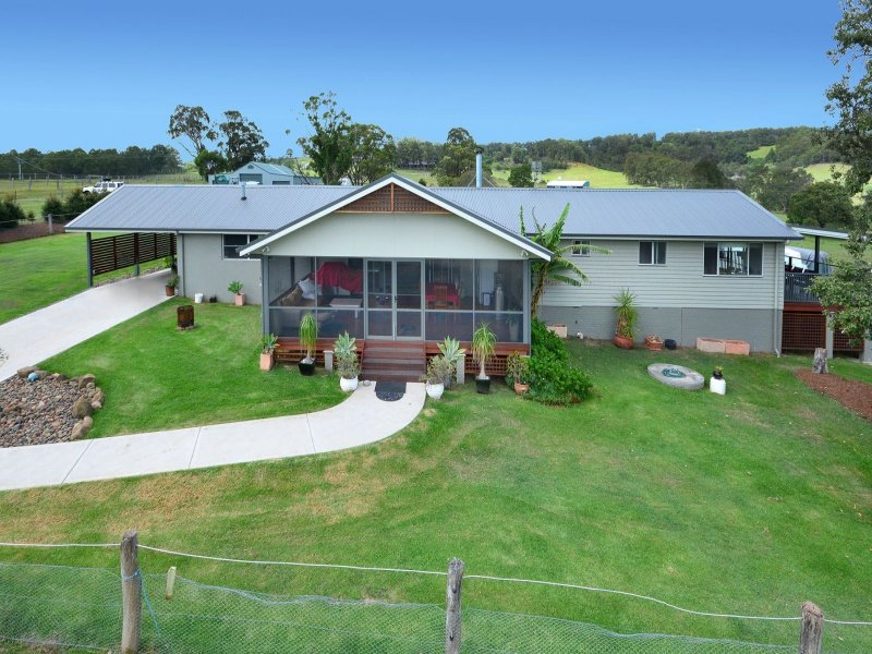 386 Black Hill Road, Black Hill, NSW 2322