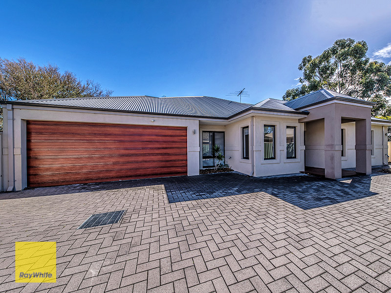 43A Great Eastern Highway, South Guildford, WA 6055