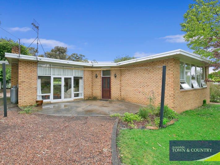 9 Merinda Place, Armidale, NSW 2350