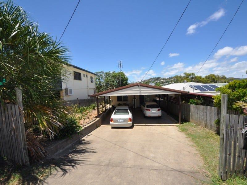 46 Poplar Street, Cooee Bay