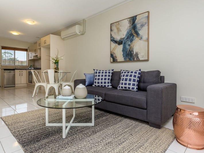 13/33 Austral Terrace, Morphettville, SA 5043