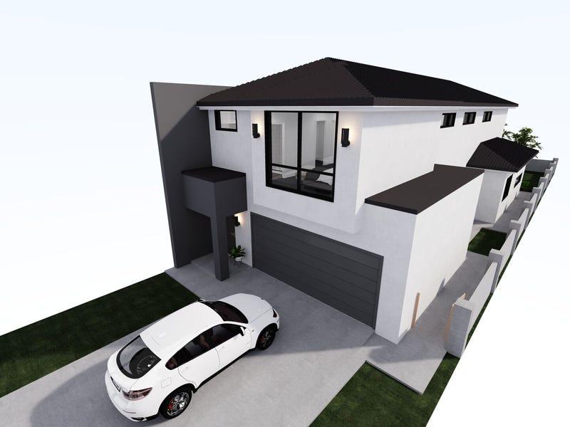 33 & 33a Aldersey Street, McLaren Vale, SA 5171