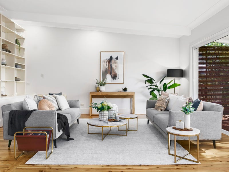 16 Fleming Street, Northwood, NSW 2066