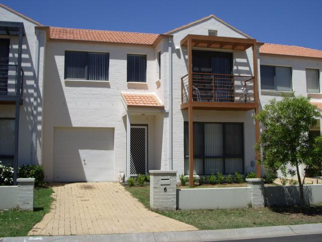 6 Fletcher Street, Stanhope Gardens, NSW 2768