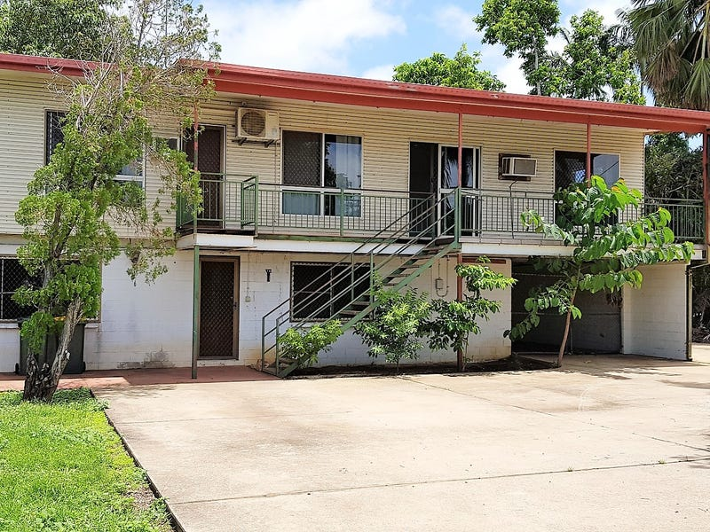82 Ross Smith Avenue, Fannie Bay, NT 0820