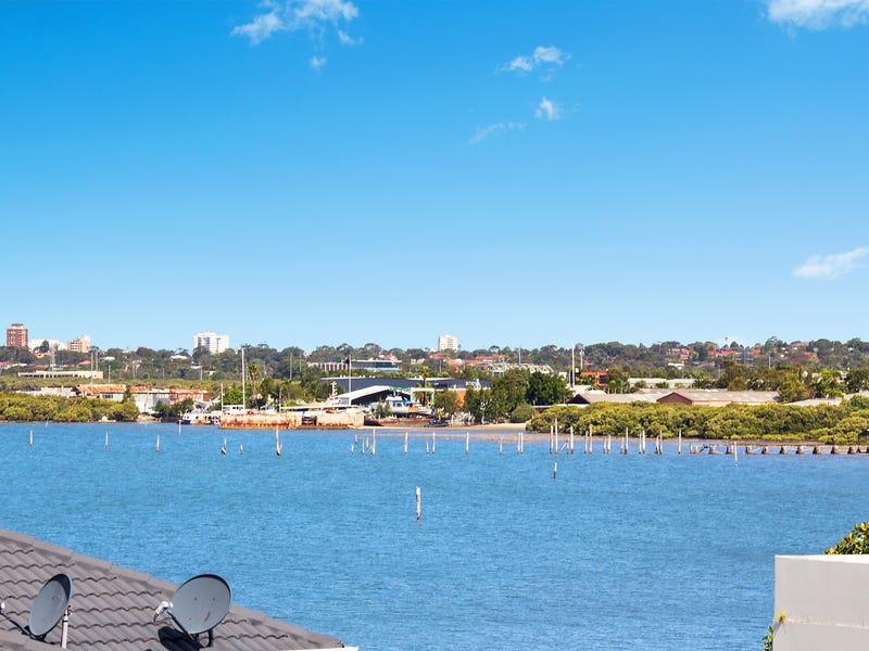 50A Woodlands Road, Taren Point, NSW 2229