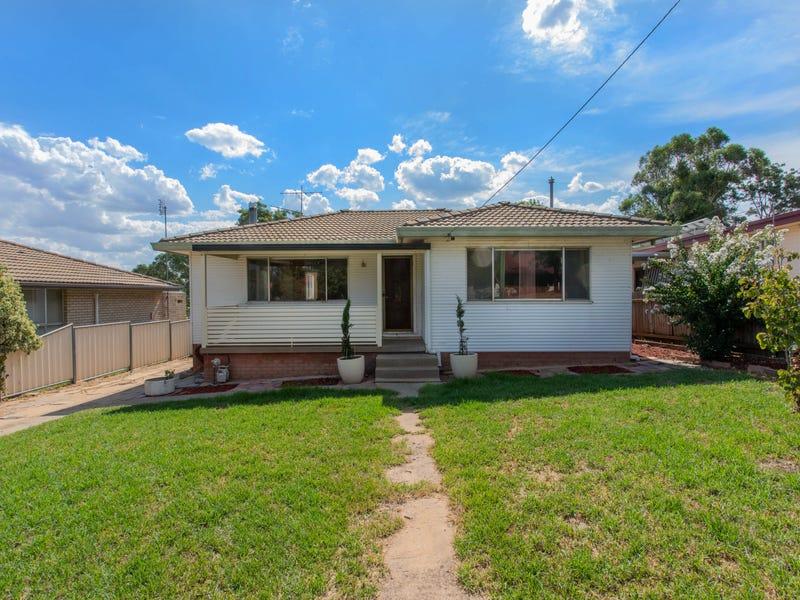 6 Wahroonga Street, Cowra, NSW 2794