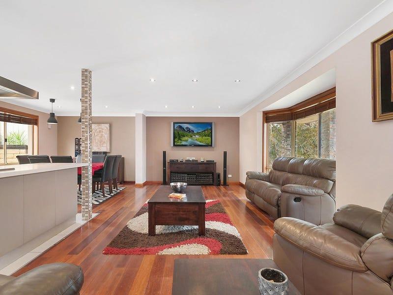 1 Monash Road, Menai, NSW 2234