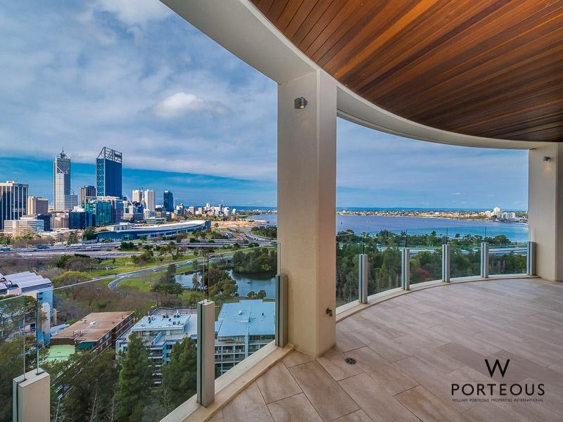 4848 Bellevue Terrace West Perth WA 48 Property Details Magnificent 2 Bedroom Apartments Bellevue Wa Decor Painting