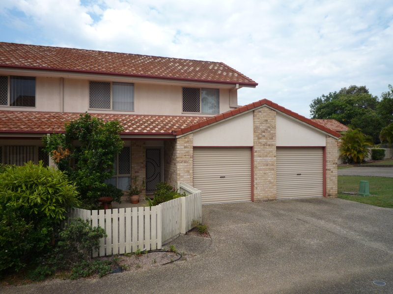 Address available on request, Brighton, Qld 4017