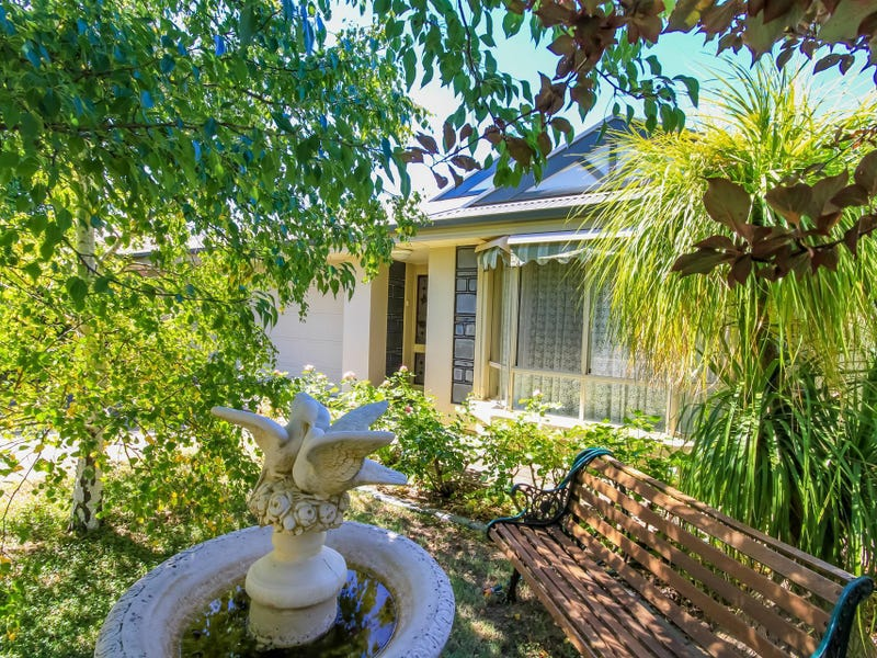 20 Maple Avenue, Nuriootpa, SA 5355