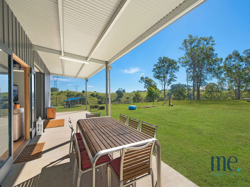 267 Settlement Road, Mount Mee, Qld 4521