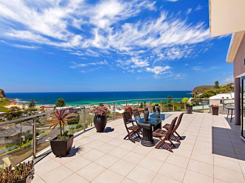11 Helen Drive, Copacabana, NSW 2251