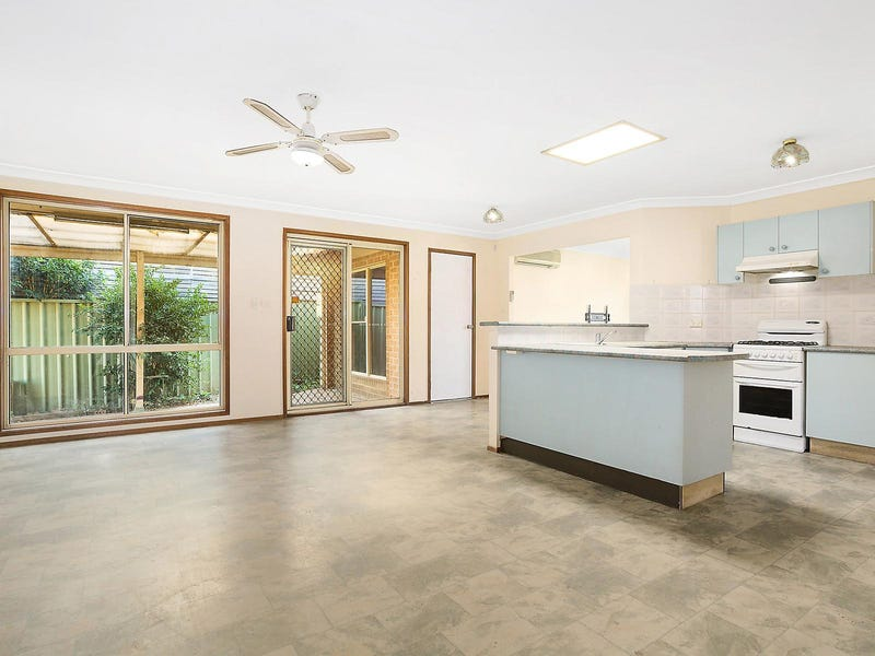 12 Francis Place, Currans Hill, NSW 2567