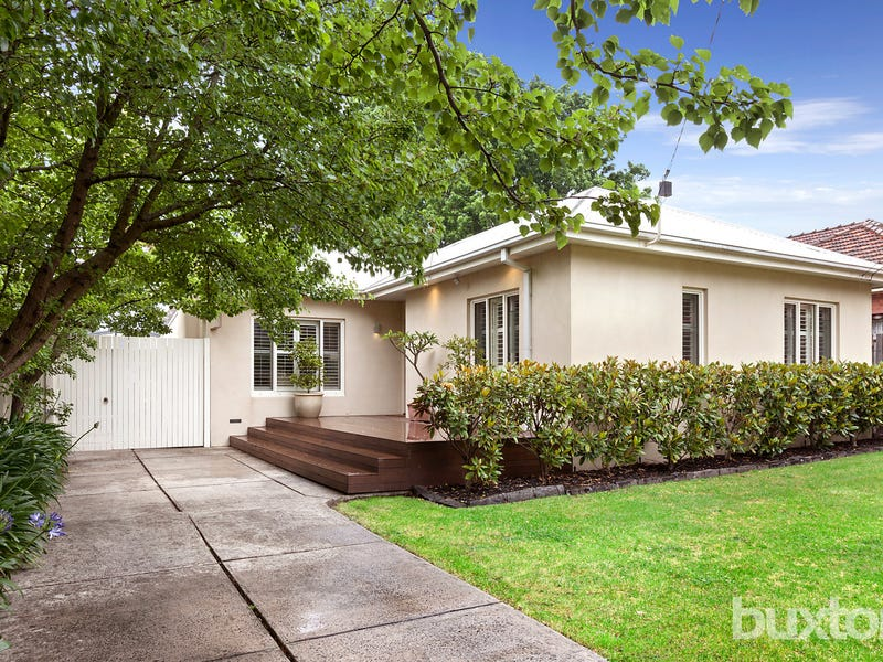 40 Donald Street, Highett, Vic 3190