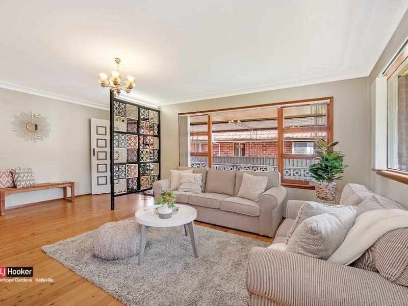 57 Georges Avenue, Lidcombe, NSW 2141