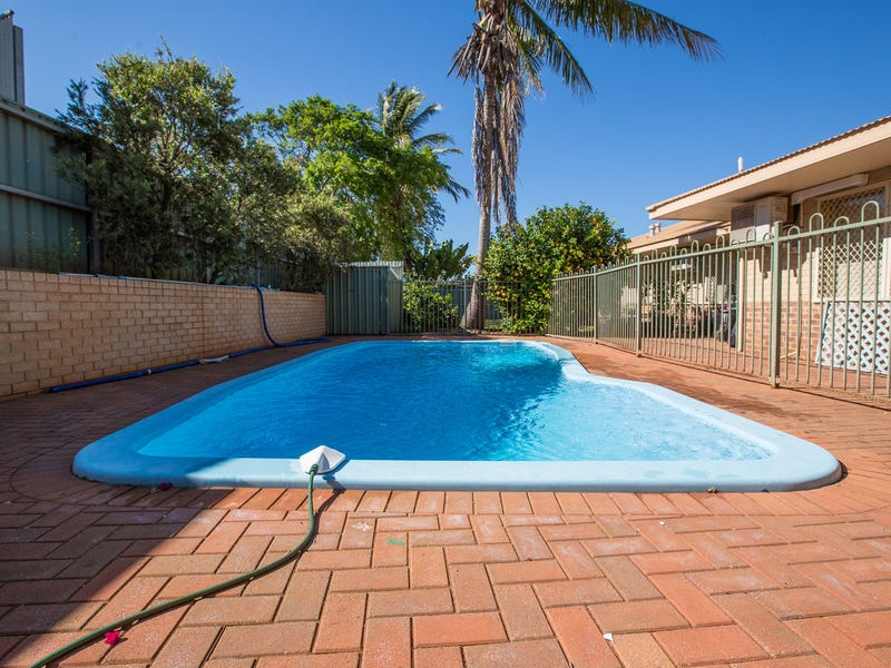 2 Counihan Crescent, Port Hedland
