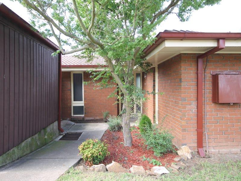 20 Ennis Way, Bathurst, NSW 2795