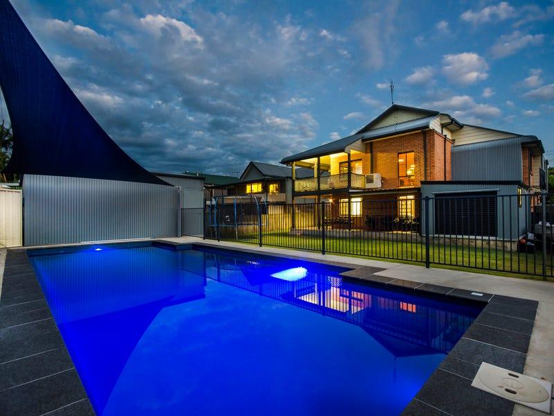 73 Breimba Street, Grafton, NSW 2460