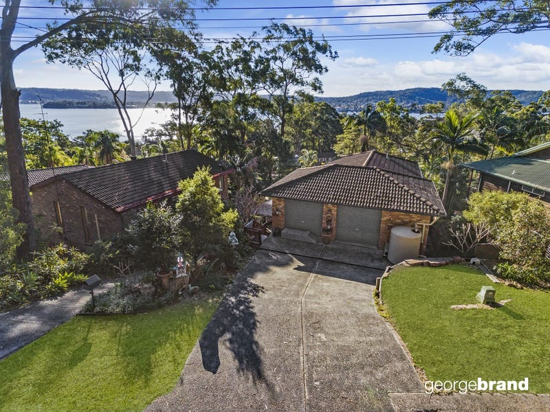 16 Panorama Terrace, Green Point, NSW 2251