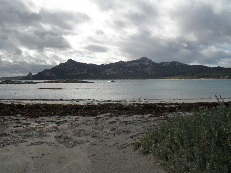 541 Killiecrankie Road, Killiecrankie, Flinders Island, Tas 7255
