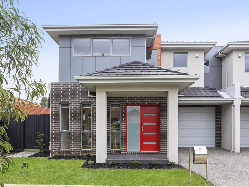 2A Bass Street, Pascoe Vale, Vic 3044