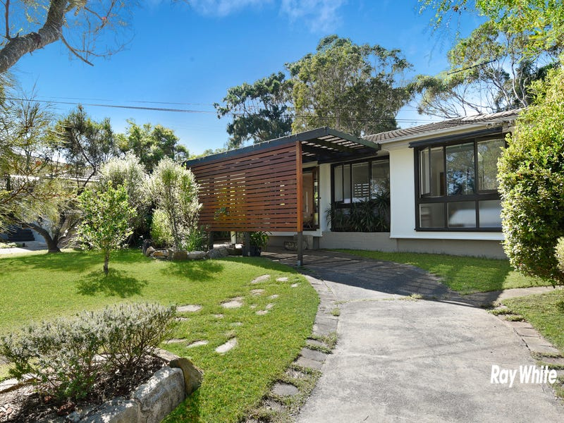 16 Beachcomber Avenue, Bundeena, NSW 2230