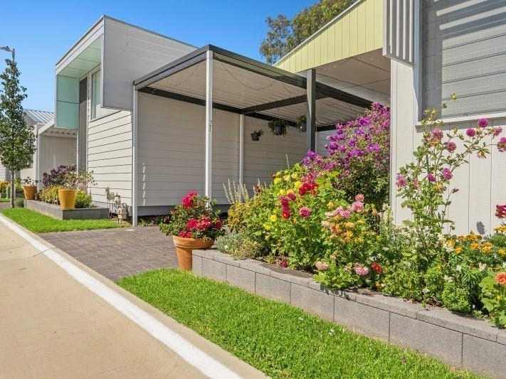 29 Arthur Street, Mayfield, NSW 2304