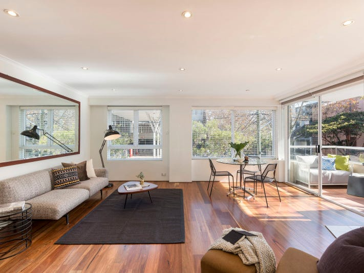 13/175-189 Campbell Street, Surry Hills, NSW 2010