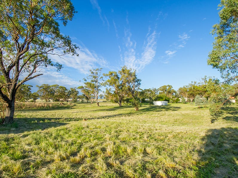 122 Tullong Road, Middle Brook, NSW 2337