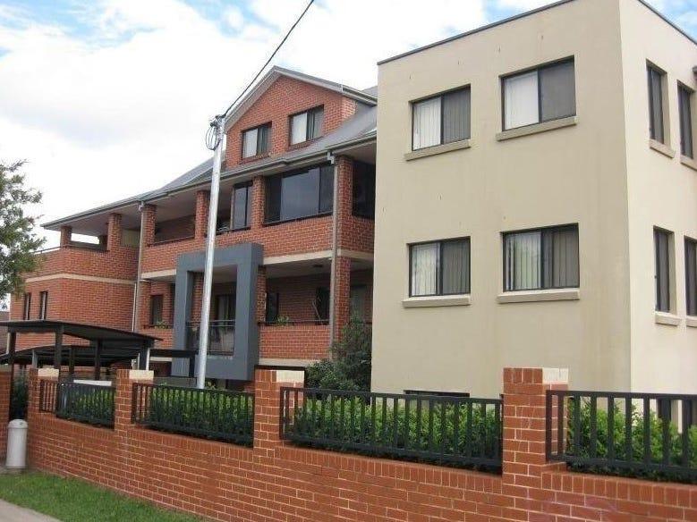 14/409 HUME HIGHWAY, Yagoona, NSW 2199