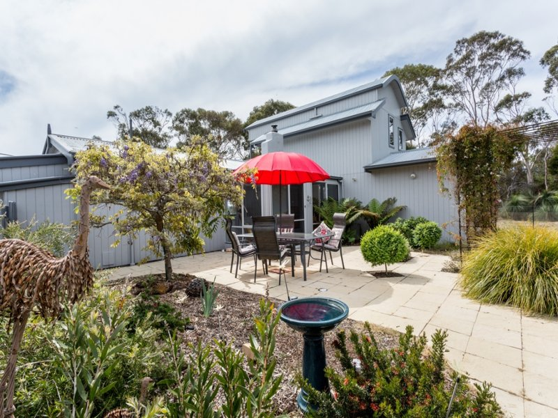173 Marana Drive, Bakers Beach, Tas 7307