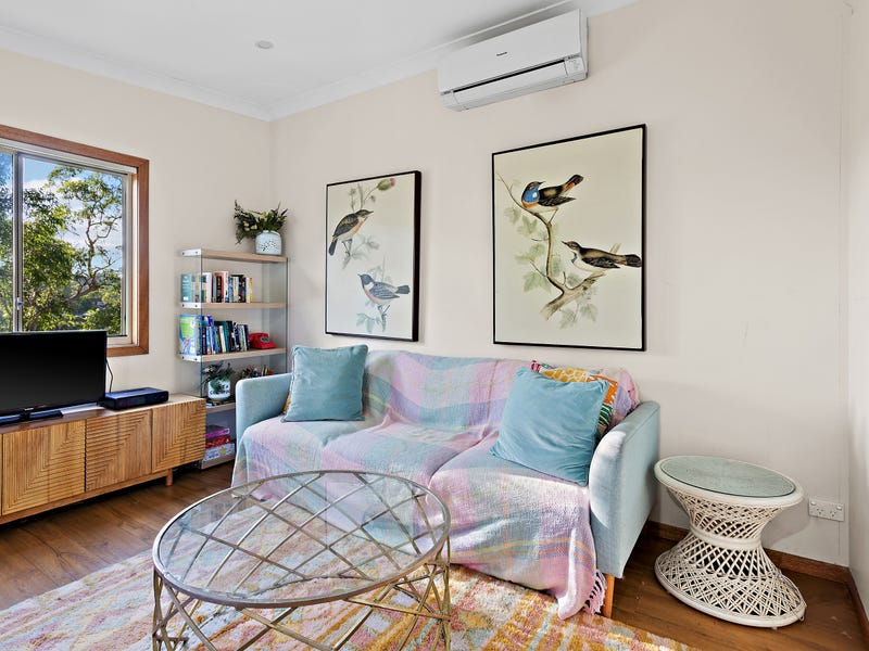 6A Garfield Place, Bonnet Bay, NSW 2226
