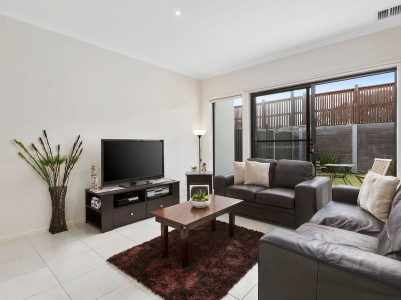 53 Zara Close, Bundoora, Vic 3083