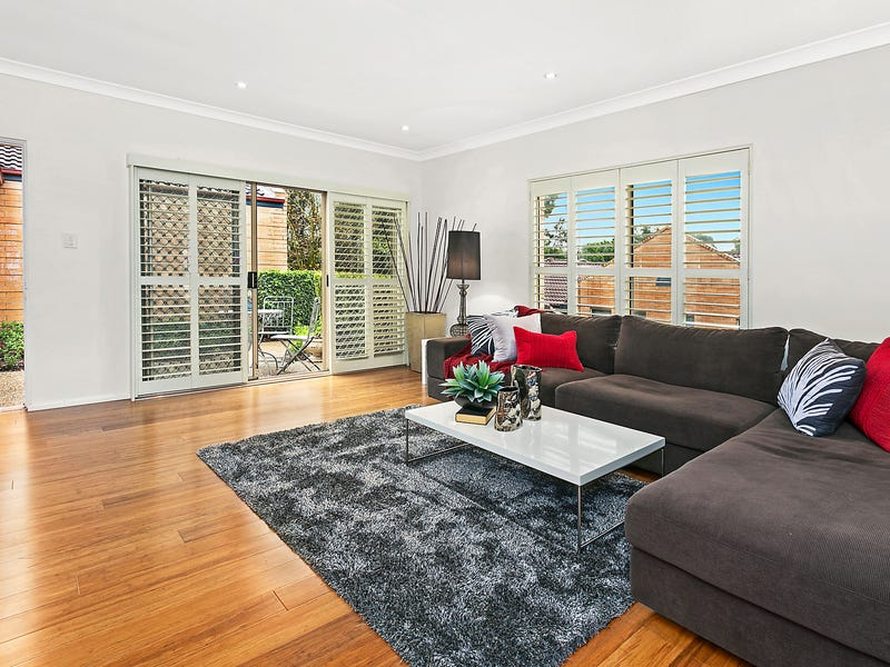 15/151 Ray Road, Epping, NSW 2121