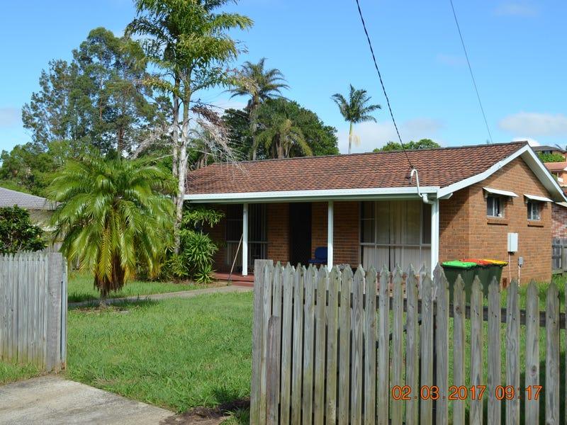 19 Mirroola Crescent, Toormina, NSW 2452