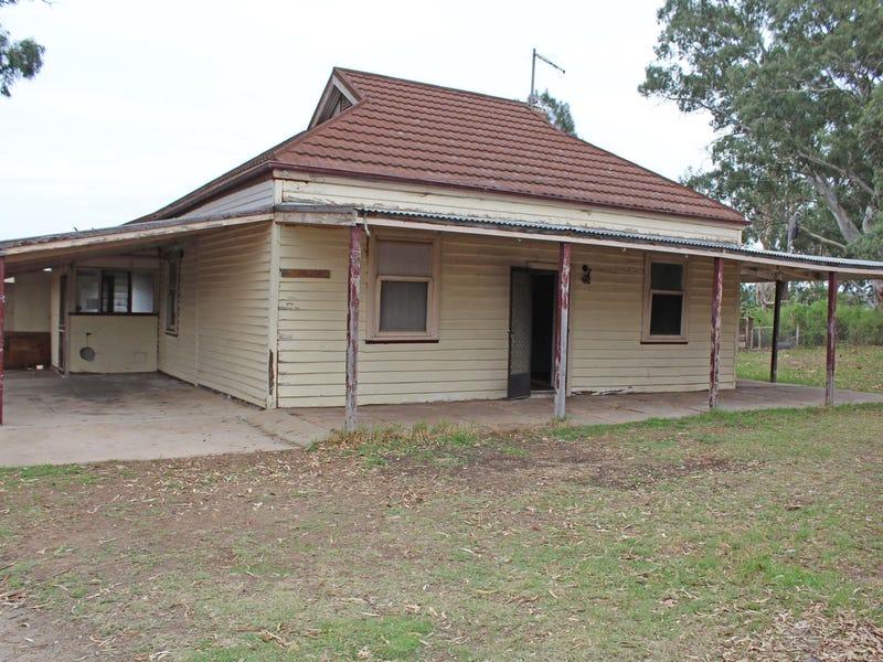 Section 790 - 254 Section 790 - 254 Bakehouse Road, Mypolonga, SA 5254