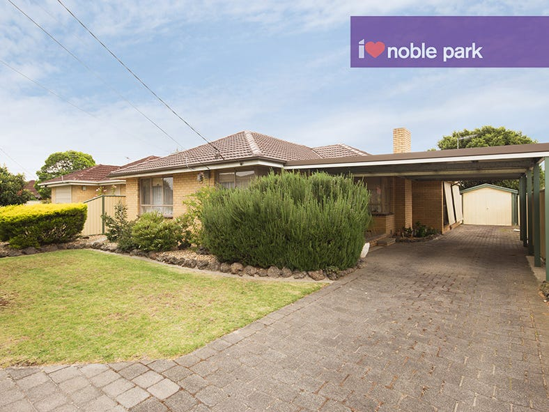 136 Buckley Street, Noble Park, Vic 3174