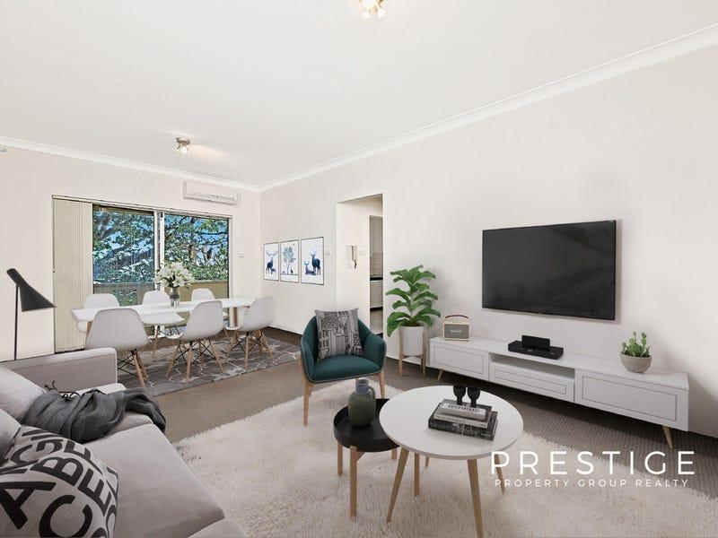16/58 Ocean Street, Penshurst, NSW 2222