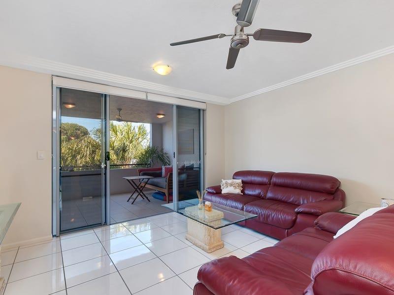 36/9-11 McLean Street, Cairns North, Qld 4870