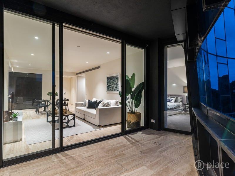 405/140 Alice Street, Brisbane City, Qld 4000