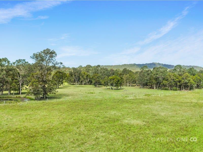 468 Dicksons Road, Jilliby, NSW 2259