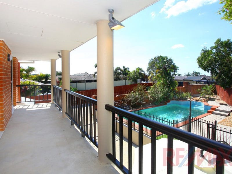 10 Alter Crt, Merrimac, Qld 4226