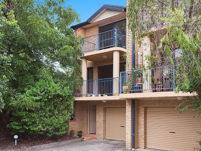 24/29 Pacific Highway, West Gosford, NSW 2250