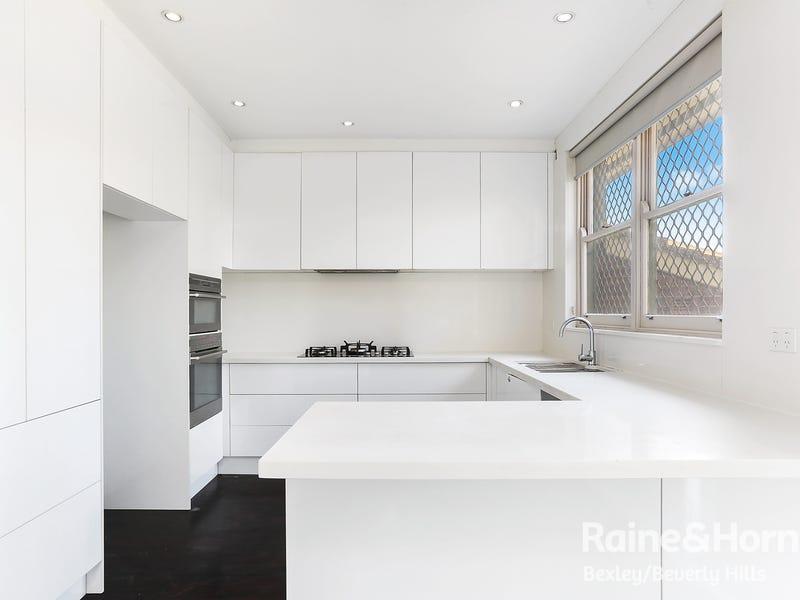 18 Glenwall Street, Kingsgrove, NSW 2208