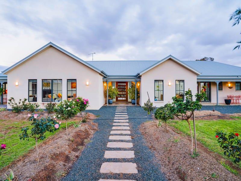 2 Dumaresq Street, West Wyalong, NSW 2671