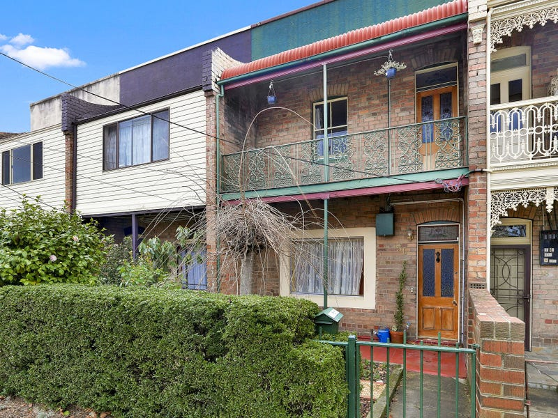 50 Lett, Lithgow, NSW 2790