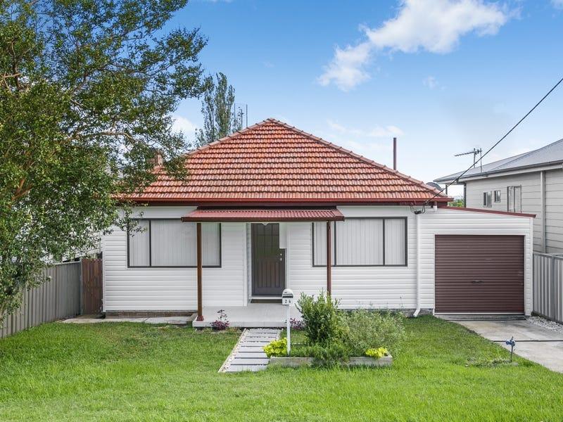 24 Wentworth Street, Telarah, NSW 2320