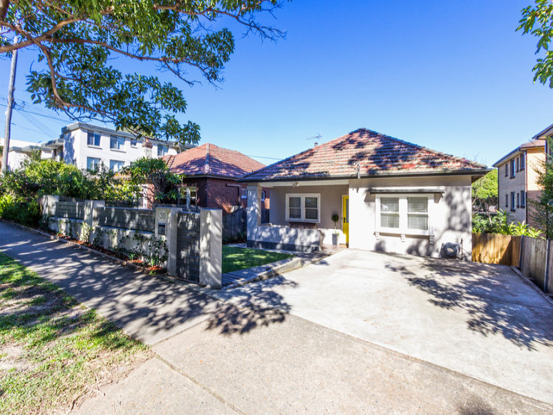30 & 30A Landers Rd, Lane Cove North, NSW 2066
